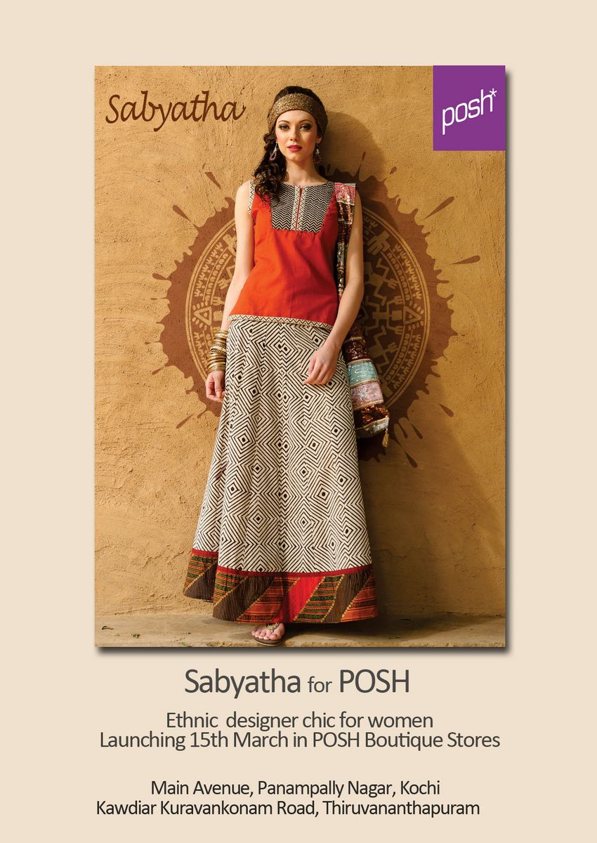 ab9be331c Handmade boho-chic 100% cotton designer kurtis and skirts, embroidered  kurtis, printed kurtas with Patiala salwars, tops, parallels, capris,  shorts, ...