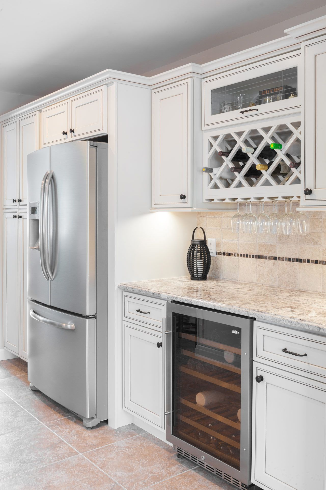 pin on j k cabinetry on j kitchen id=39525