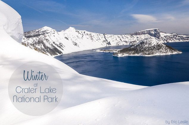 Crater Lake National Park in Oregon... stunning. #craterlakenationalpark Crater Lake National Park in Oregon... stunning. #craterlakenationalpark Crater Lake National Park in Oregon... stunning. #craterlakenationalpark Crater Lake National Park in Oregon... stunning. #craterlakenationalpark