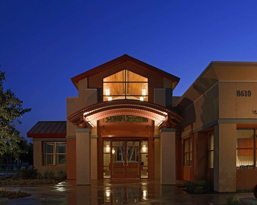 Veterinary Architecture Bakersfield Veterinary Hospital Bakersfield Ca Veterinaria