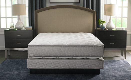 Hilton Mattress & Box Spring Hotel mattress, Mattress