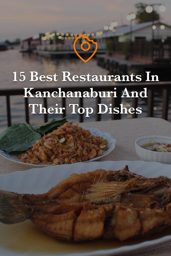 Bangkok Halal Food Guide 20 Must Try Aroimakmak