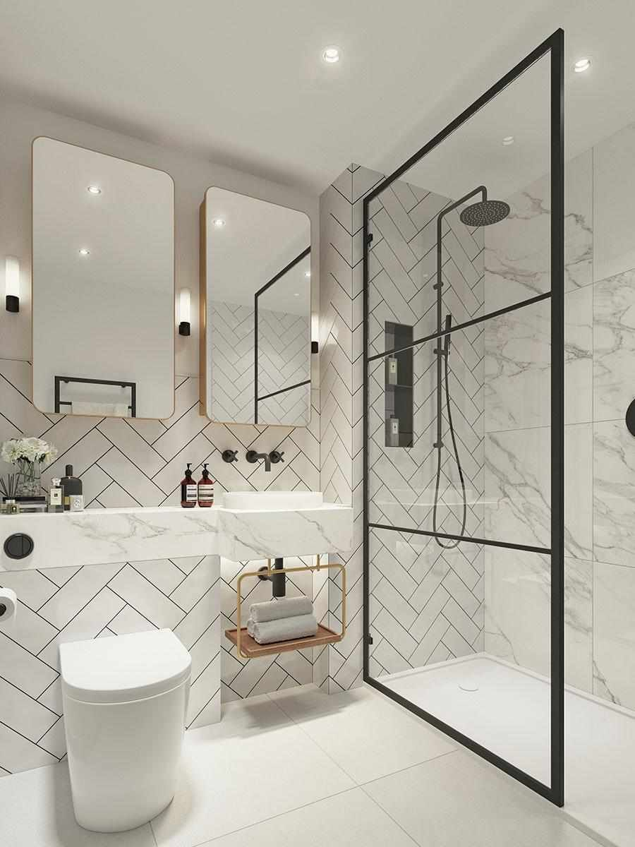 Photo of 250 City Road | New Apartments | Islington | Berkeley Group