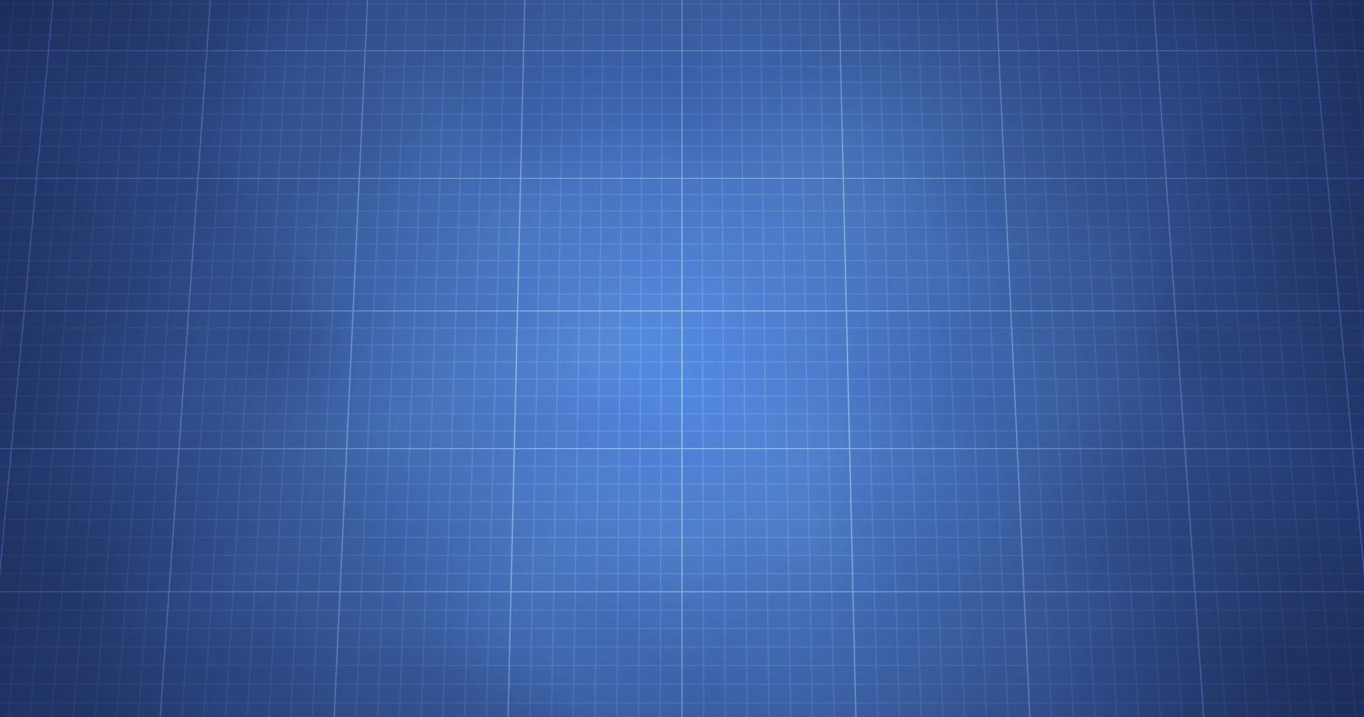 Blue Grid Wallpapers Hd With Images Background Hd Wallpaper