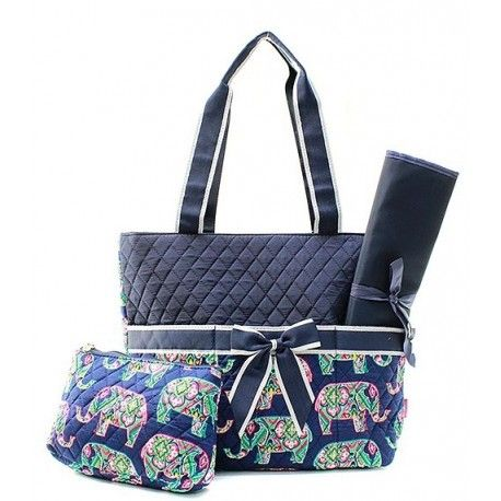 Get Yours at https://endlessxpressions.com/rep/#CourtneyB #diaperbag #babyshower