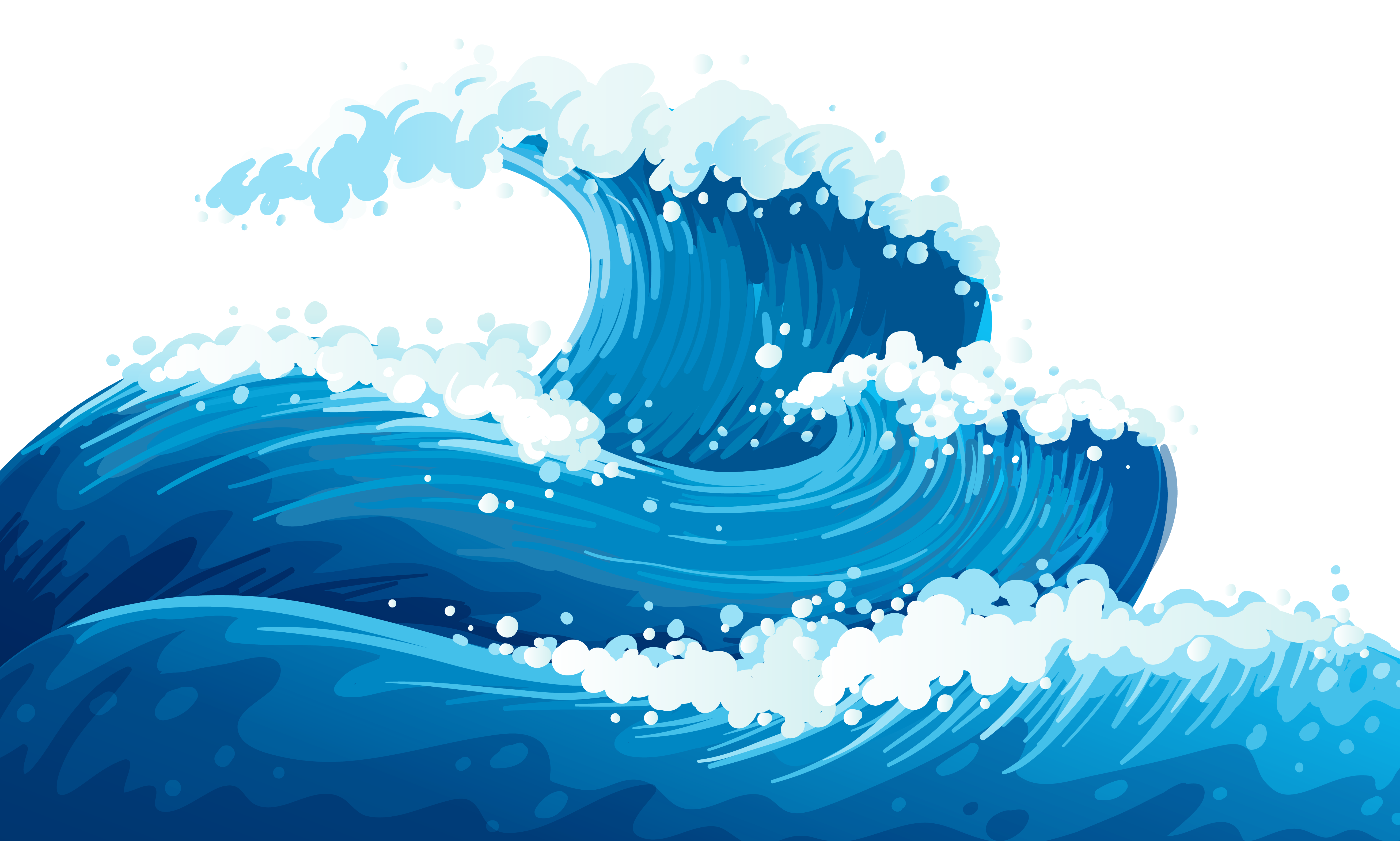 Waves Clip Art Google Search Ocean Wave Drawing Sea Illustration Sea Waves