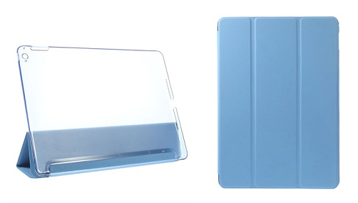 Today we have prepared four iPad Air 2 cases for you! How do you like them? :)