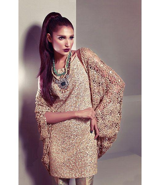 Delphi | Moda Paquistão | Delphi em Secreto