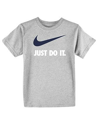 nike shirts youth boys