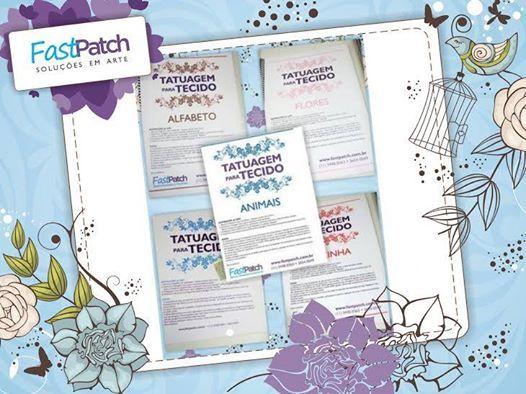SUPER PROMOÇÃO!!! Comprando duas apostilas, você ganha a terceira! Escolha os temas: Animais, Flores, Cozinha, Alfabeto e Variados!  Saiba mais em http://zip.net/btpBZ6