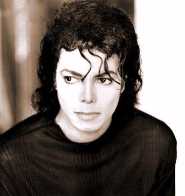 Cartas para Michael: Matthew Rolston (11)