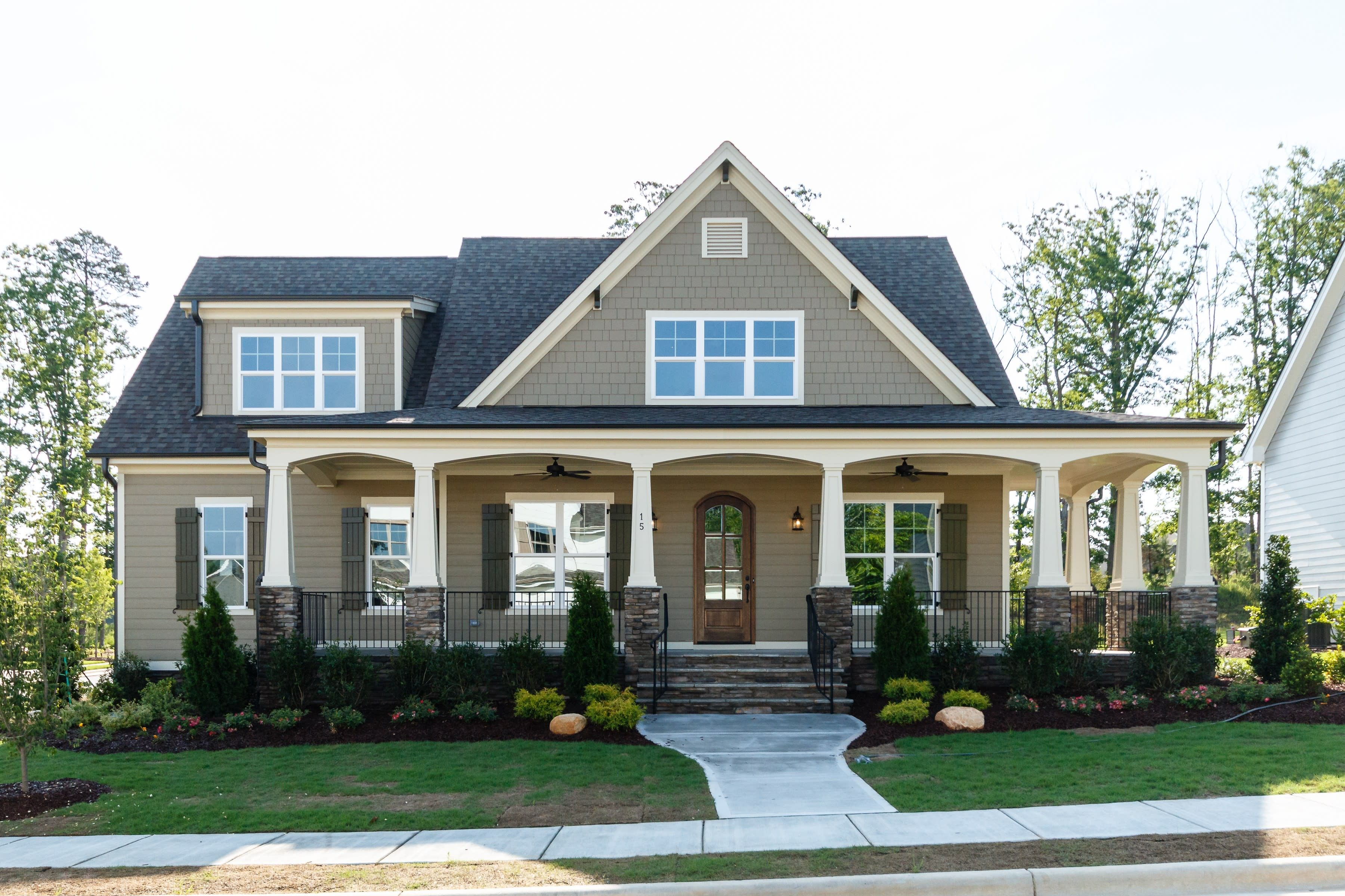 Raleigh Custom Builders | Homes by erson | House Color ... on shelby homes floor plans, regent homes floor plans, huff homes floor plans, warehouse homes floor plans, wausau homes floor plans, quadrant homes floor plans,