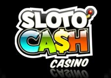 Slot o cash casino tokyo poker room