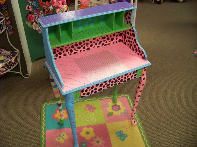 Images Of Hand Painted Childrens Chairs | Kids Go Round Coupons From  PinPoint PERKS