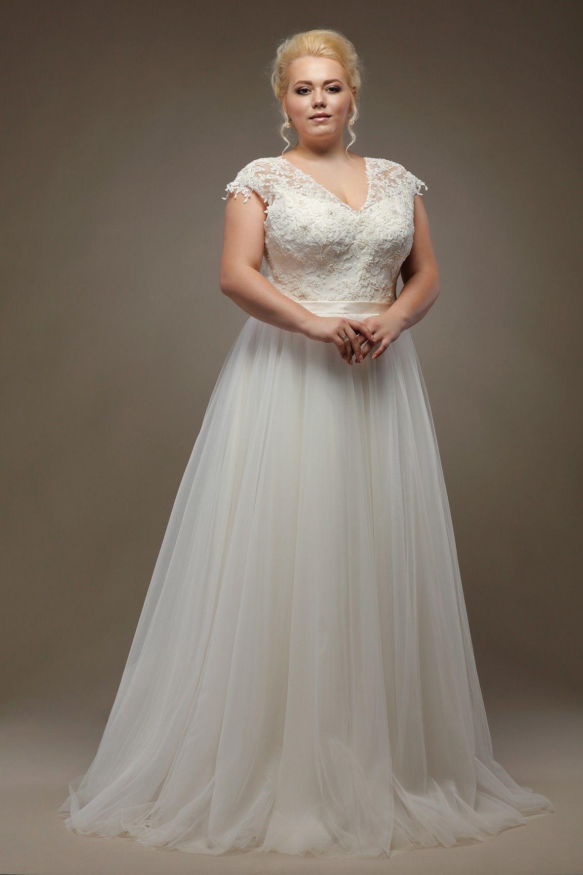 Hochzeitskleider xxl hannover
