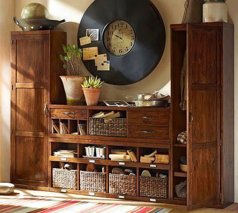 Pin By Judy Perrone On Home Ideas In 2020 Entryway