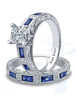 i love my birthstone. it will be in my ring :)