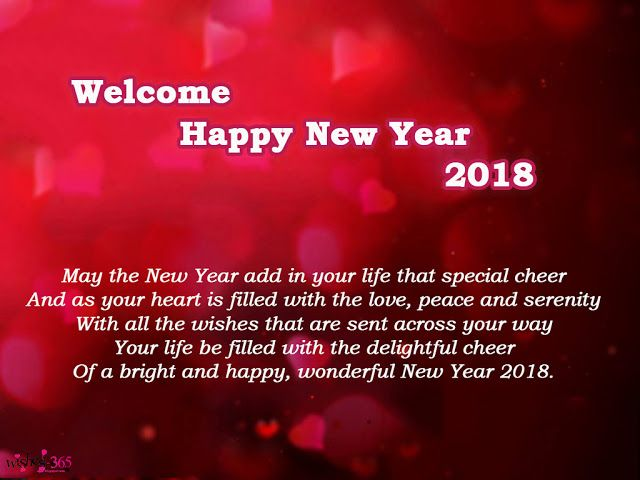 New Year Poems Happy New Year 2014 Wishes Quotes: Poetry And Worldwide Wishes: Happy New Year Greetings