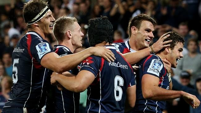 Brumbies vs Rebels live score  LINK #   http://www.superrugbyonline.net/     Brumbies vs Rebels live score     By visiting the above link