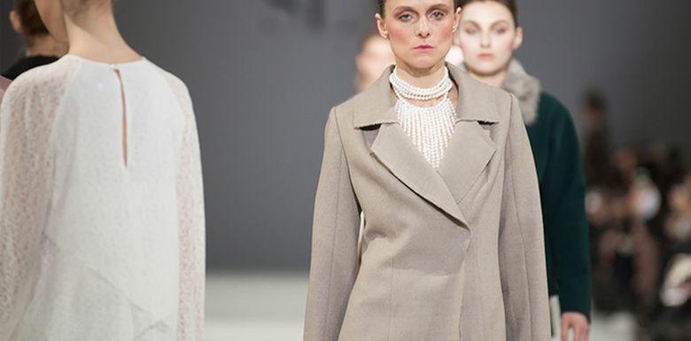 Модные образы осень-зима 2017-2018 года главная   Moda and style ... e872179fa1e