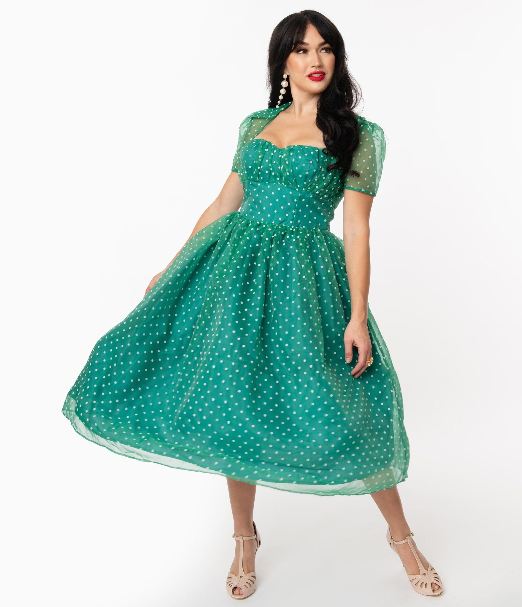 Pin On Dresses [ 2048 x 1759 Pixel ]