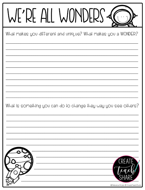 being a celebrity essay english
