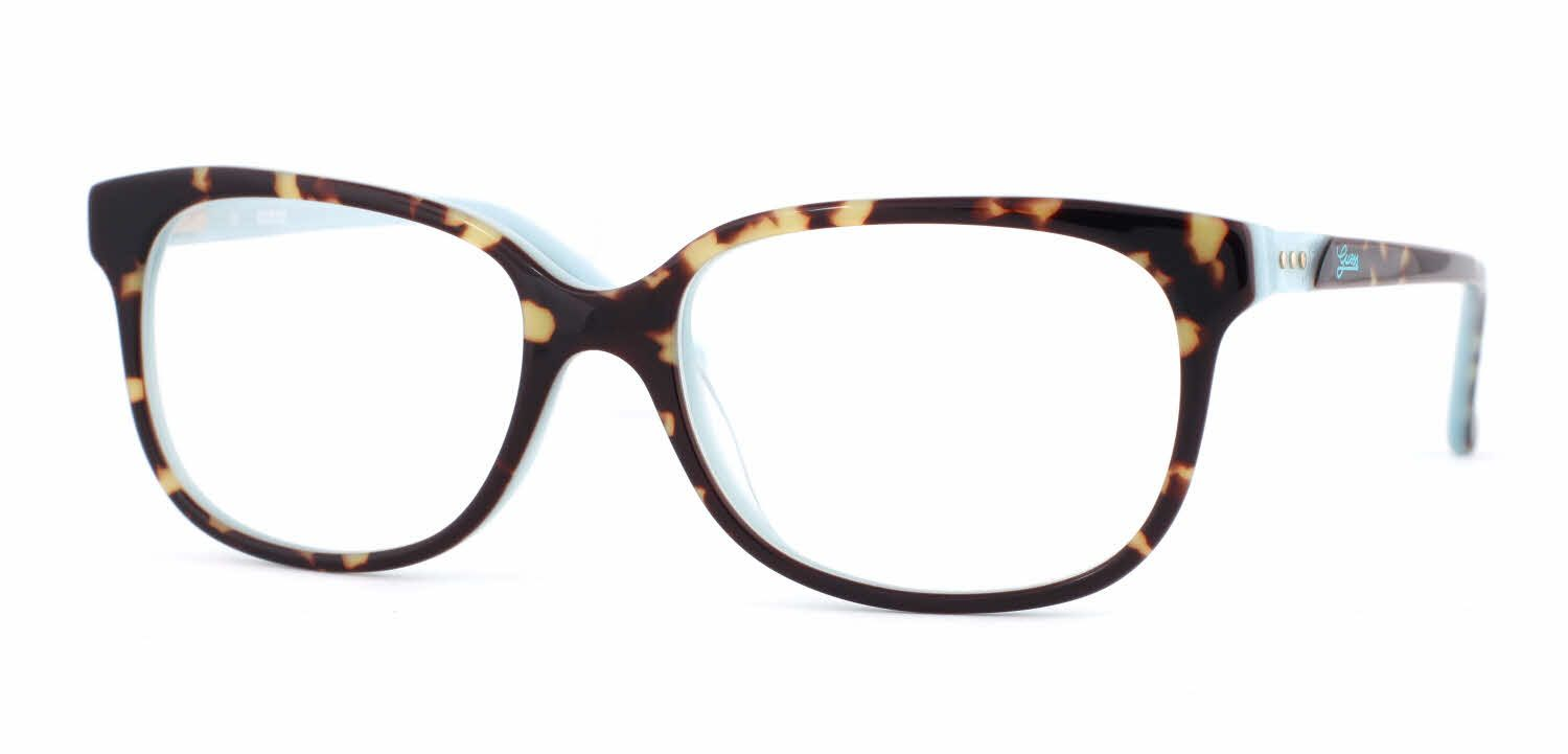 Guess GU2293 Eyeglasses | 50% Off Lenses and Add-Ons! + ...