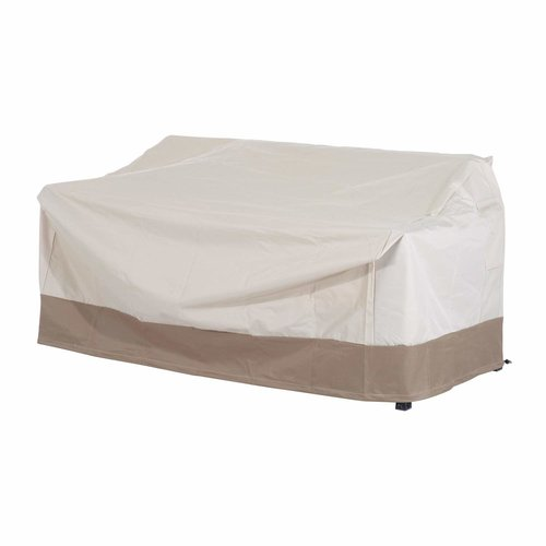 Sol 72 Outdoor Outdoor Garden Patio Sofa Cover Products In 2019
