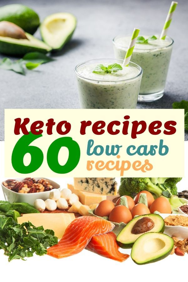 If You Re Looking For A Tried And Tested Diet And Nutrition Plan To Help Get You Lean And Shredd Ketogenic Diet For Beginners Diet And Nutrition Ketogenic Diet
