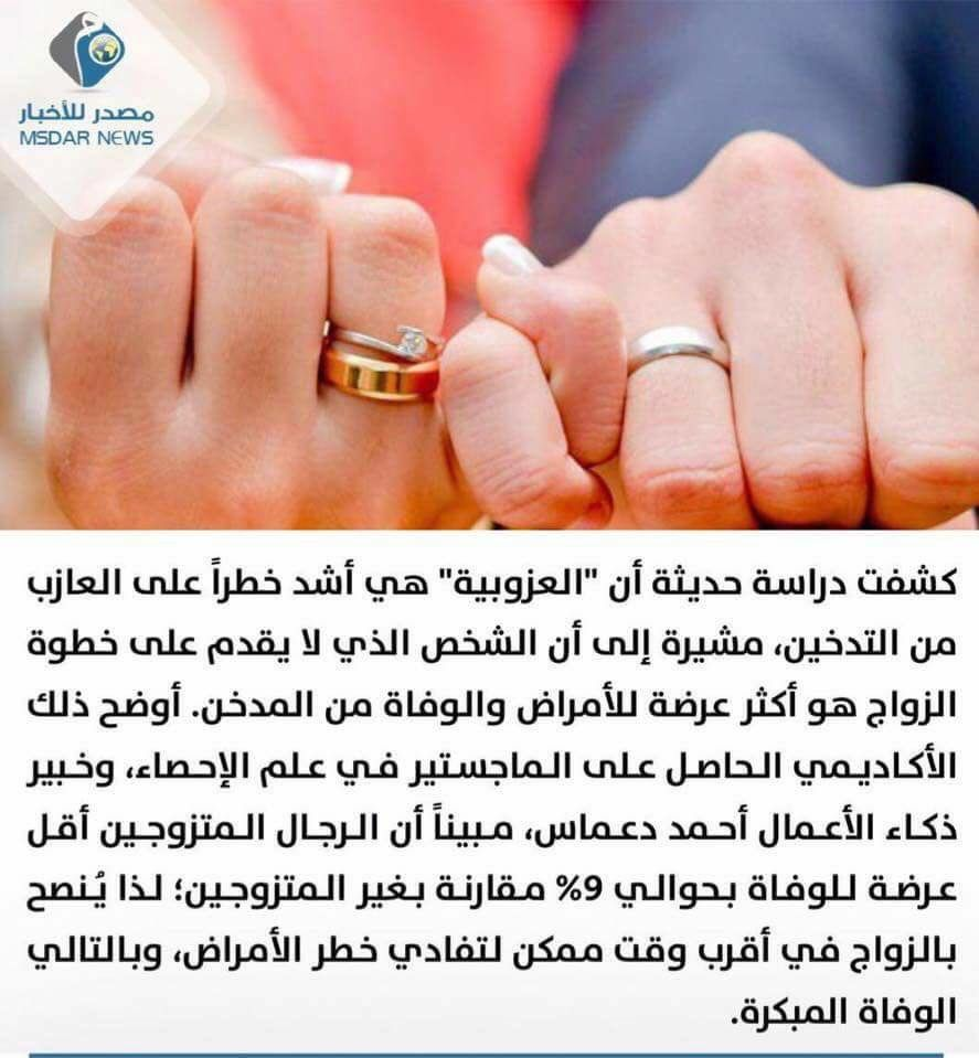 Pin By Merna Assaf On Info In 2020 Engagement Gold Rings Engagement Rings