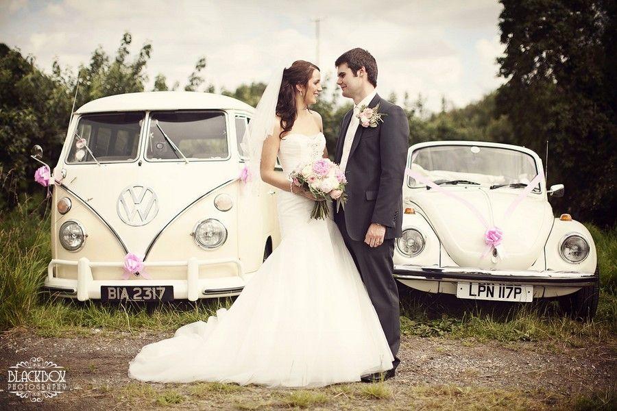 Vw Camper Van Wedding Hire Ni Www Starcarhire Co Uk Wedding Car Wedding Hire Volkswagen Camper Van