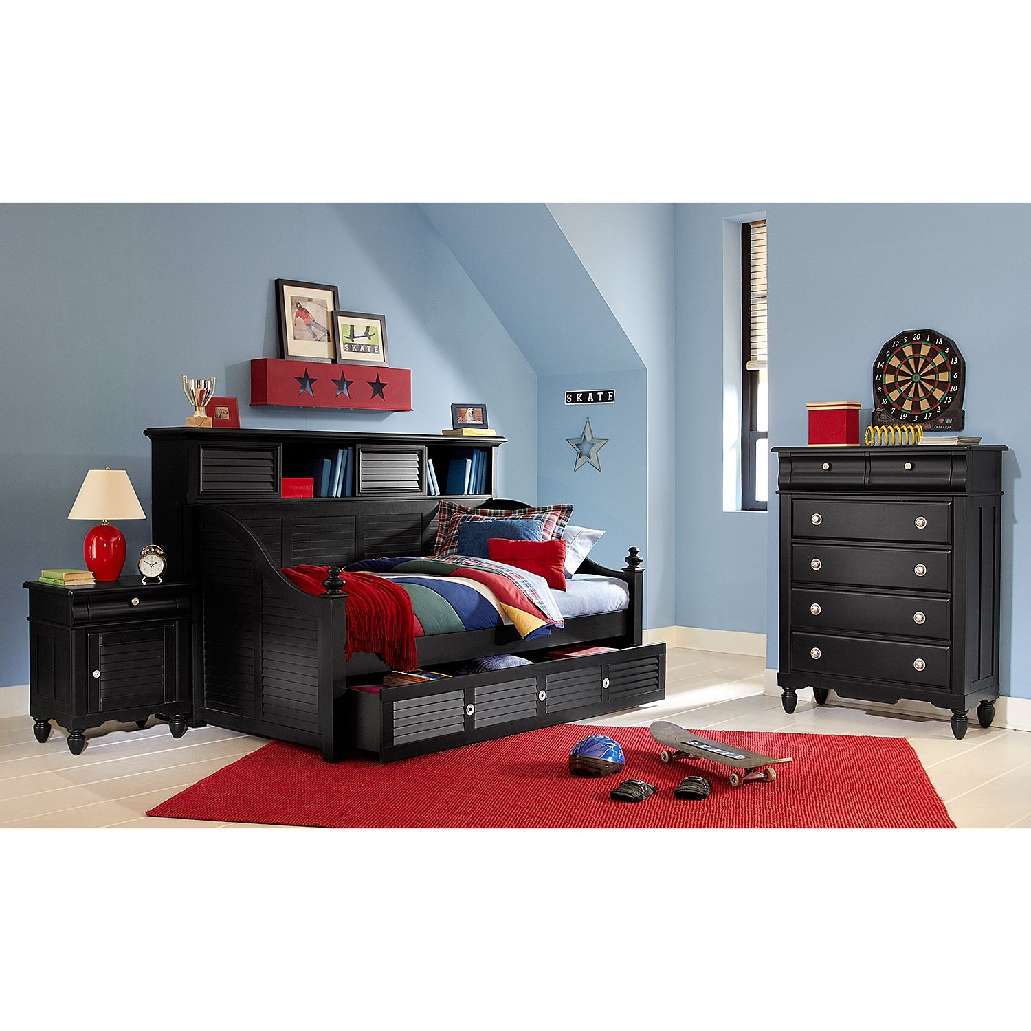 bed trundle then with mattress hemnes bookcase ah adults storage inspiration daybed day double si beds top decoration daybeds full twin ikea images sofa size wells together as lovely