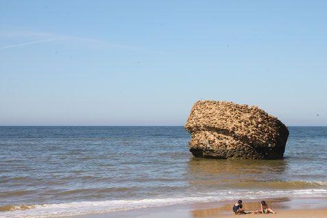 Willkommen in der Provinz Huelva - Immo-Rose