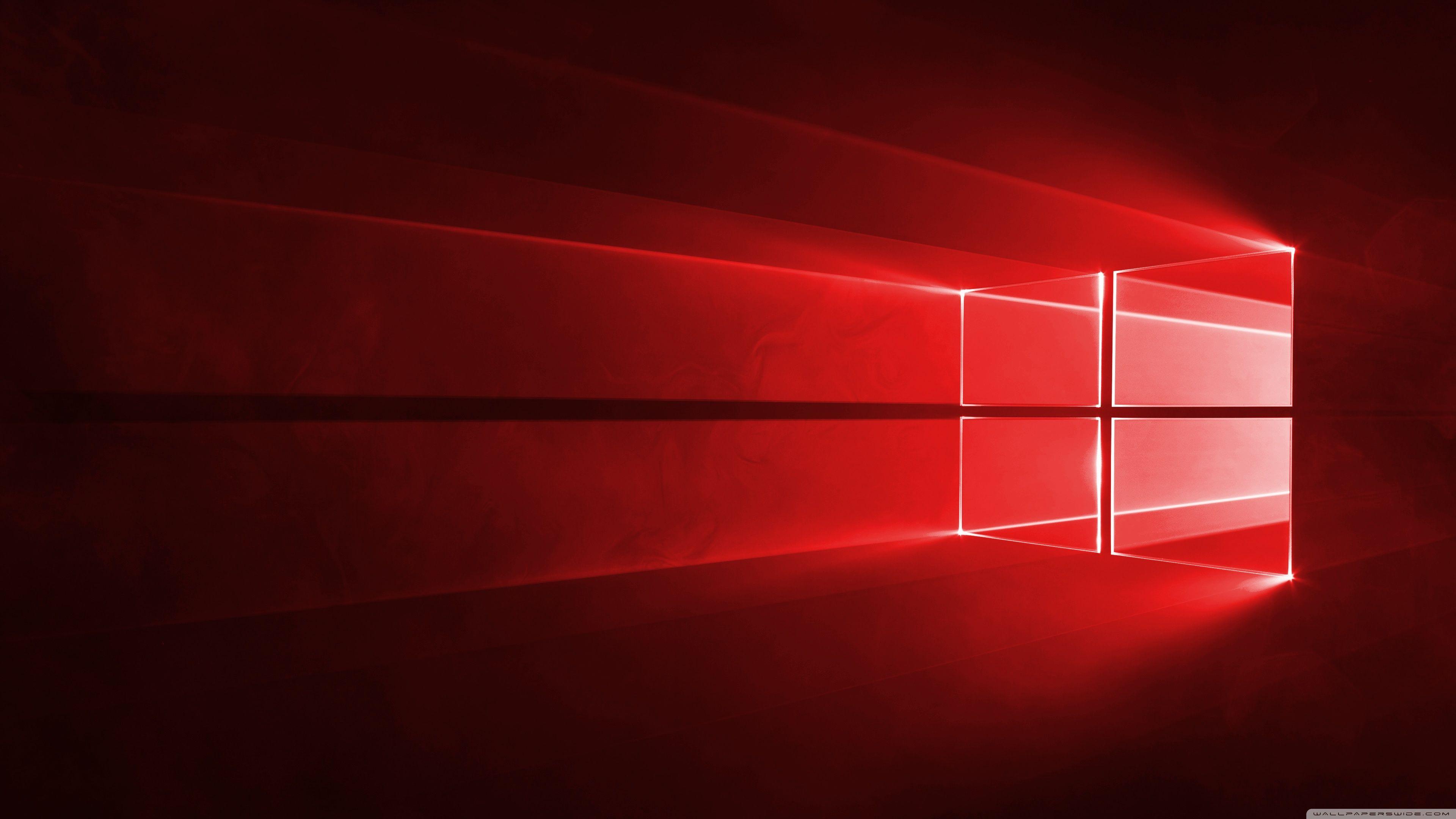 Window 10 Wallpapers Full Hd En 2020 Windows 10 Fondos De Pantalla Escritorio Fondos De Pantalla Android