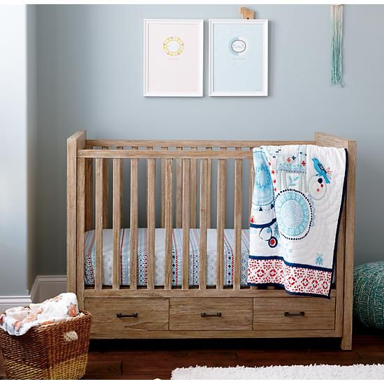 Even If The Blanket Is Too Animal Y For Kids Around World Theme I Love Sheets And Ruffle