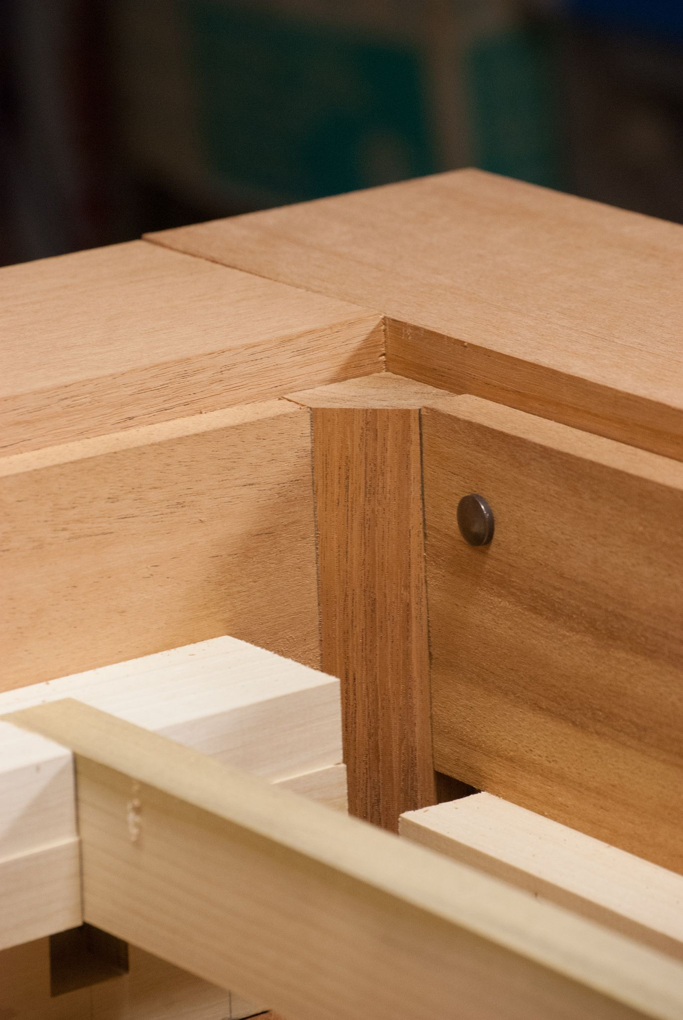 How to make money with woodworking, How do make money from