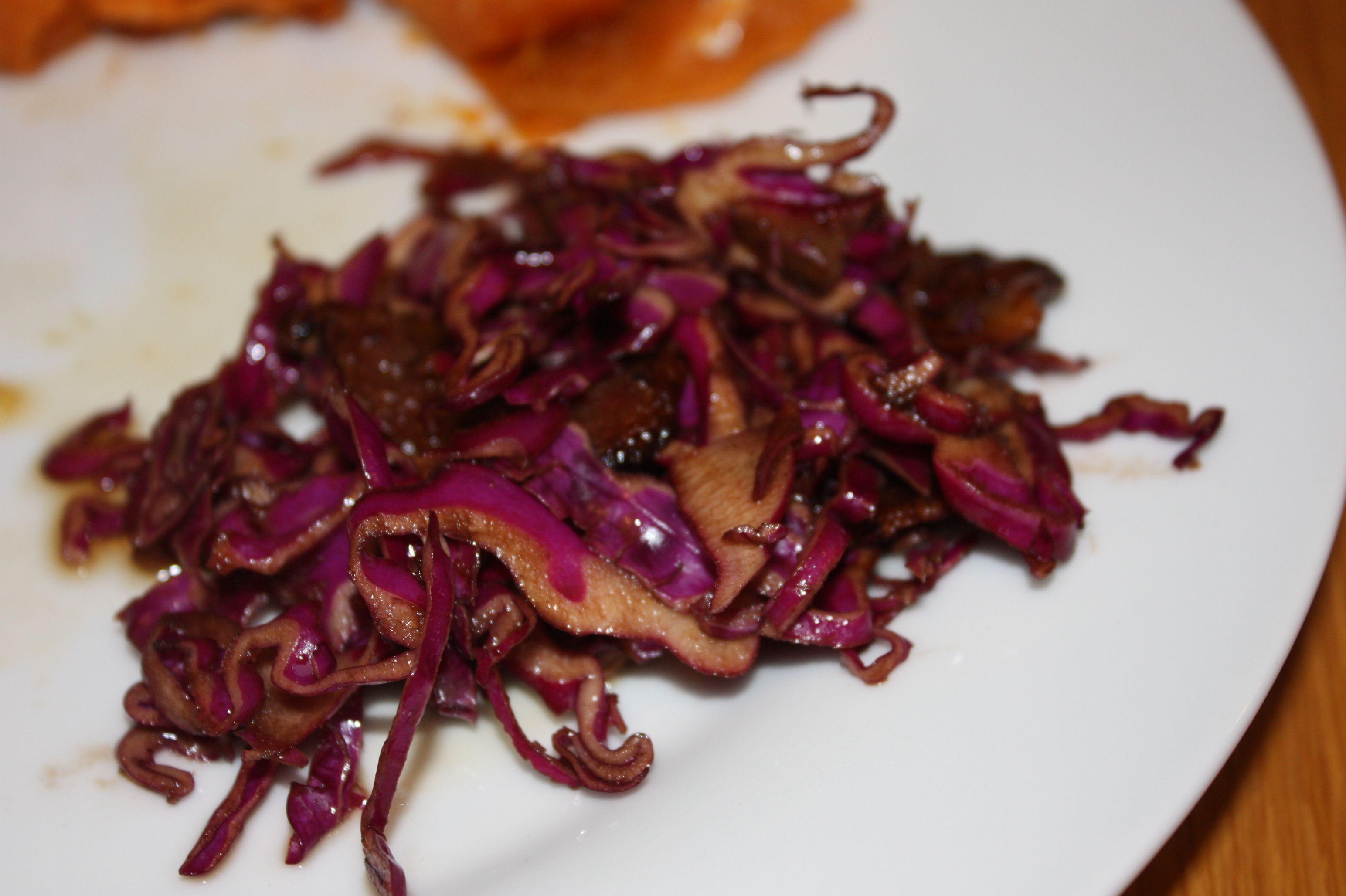 Pin On Salads Dressings