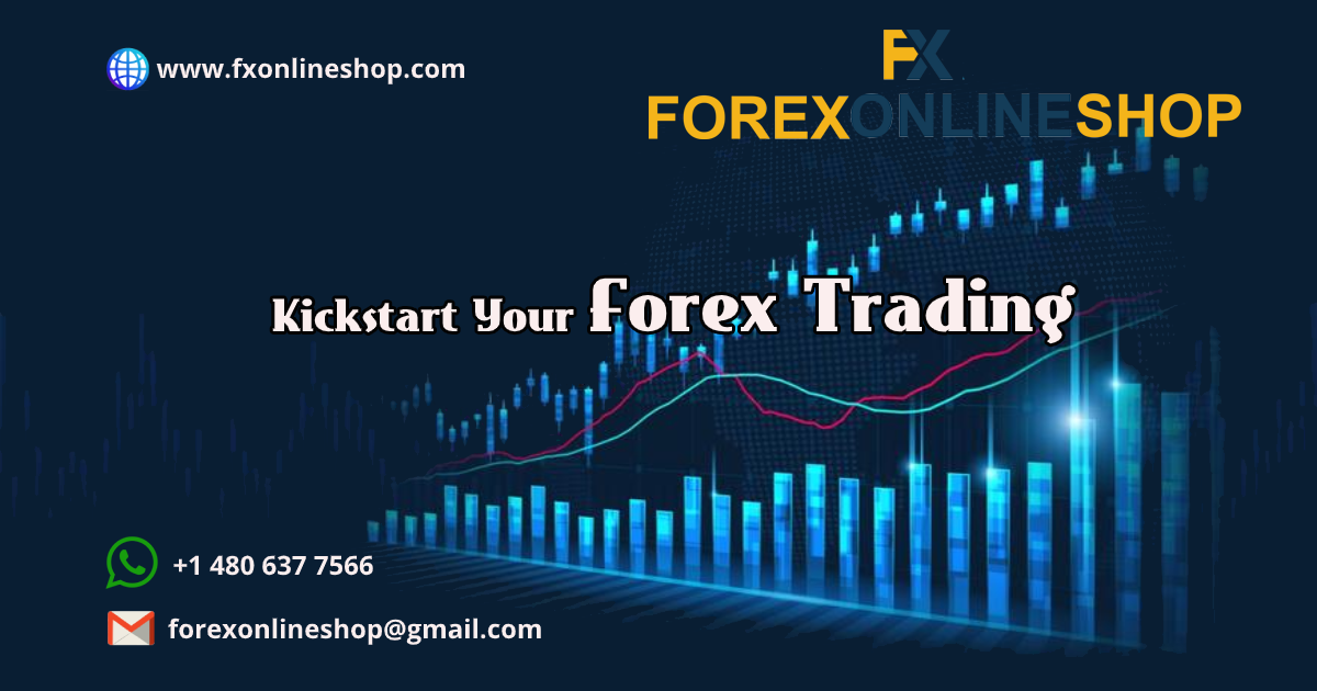 Forex direct access trading forexpros ibex 35 componentes sociales