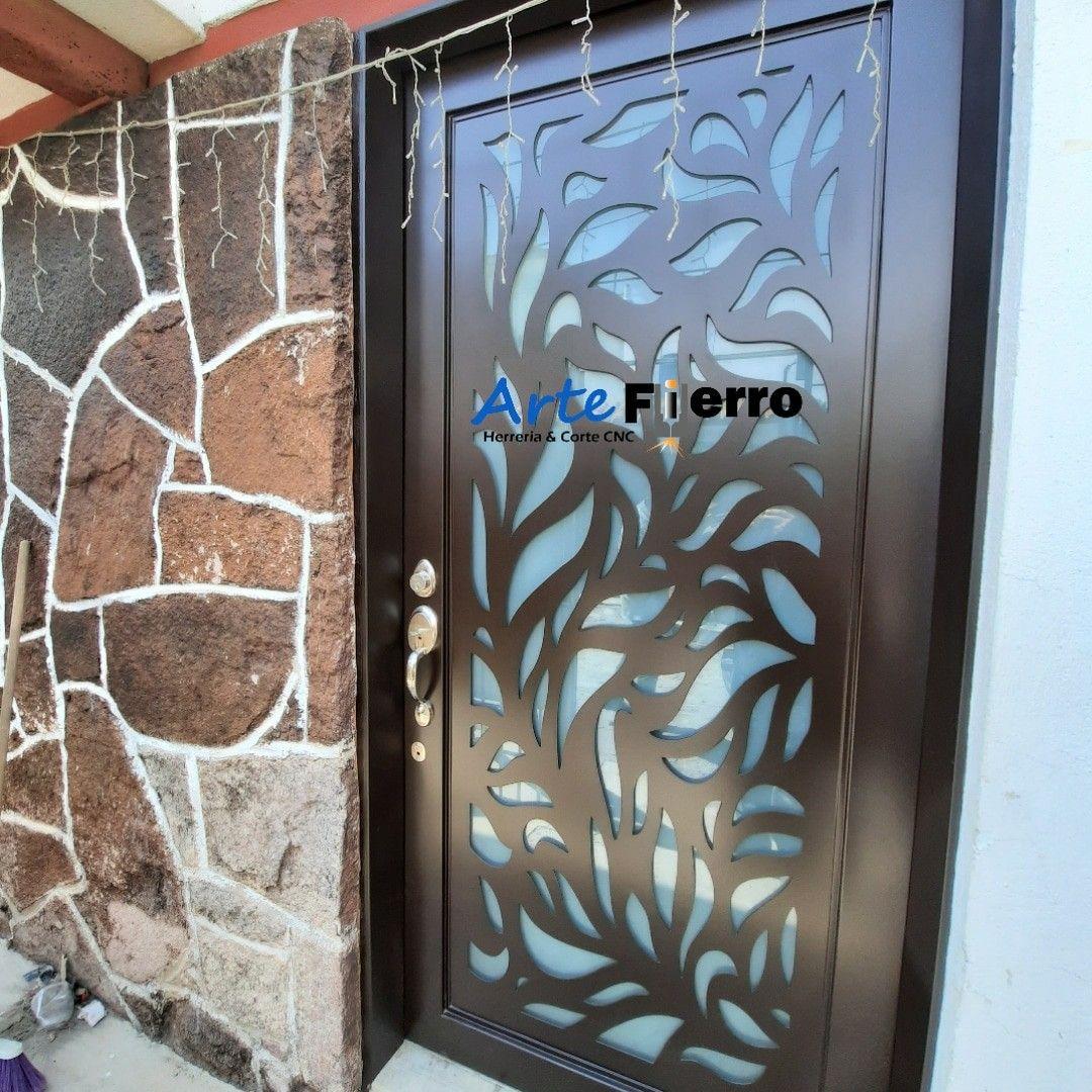 DIY Sign Decor Antiguo Casa Puerta Hotel Home Door Placa N/úmero N/úmeros Placa Direcci/ón Placa F/ácil de instalar Seawang N/úmeros Civici Exteriores//Alfabeto de hierro