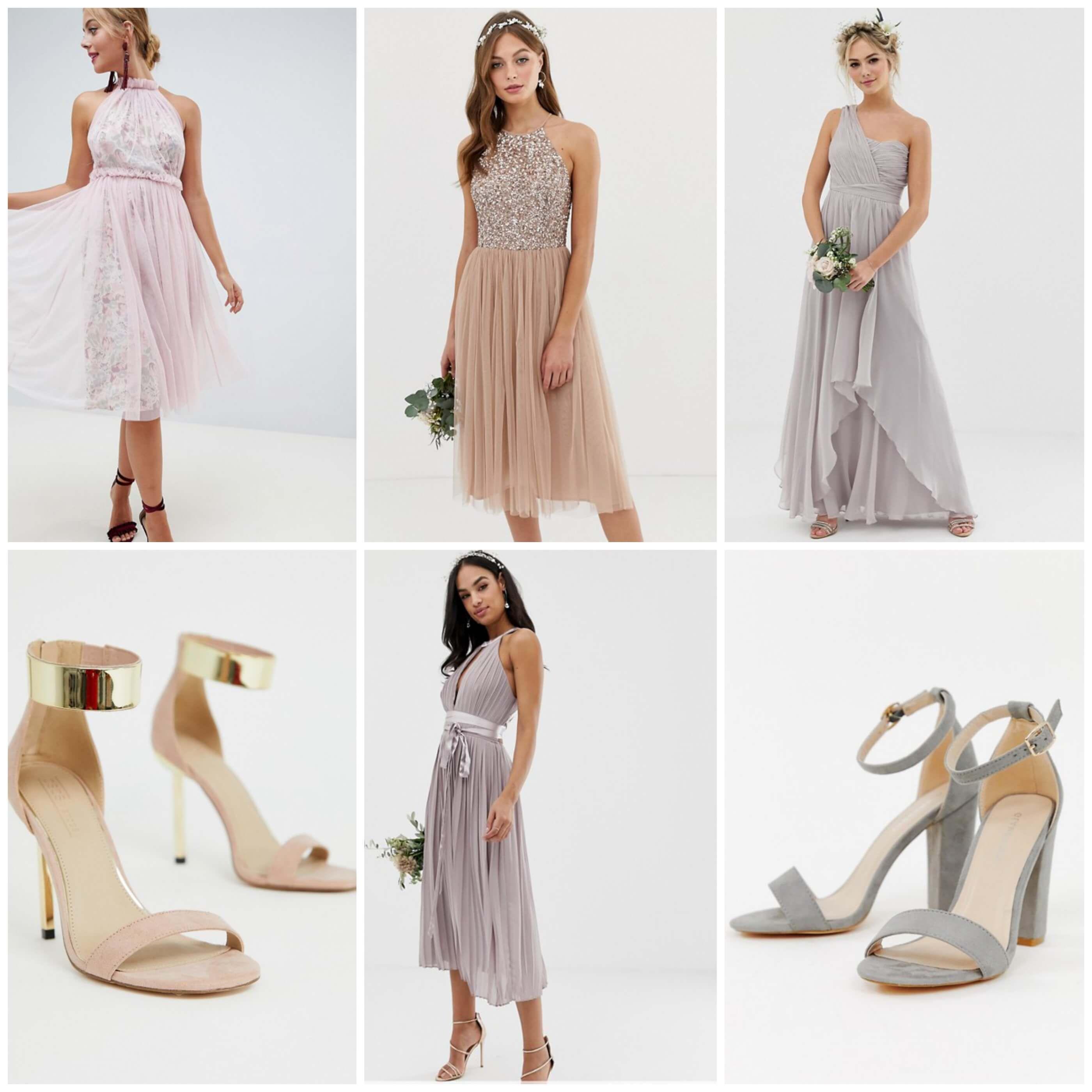Hochzeitsgast Outfit Outfit Hochzeit Hochzeitsgast Outfit Hochzeit