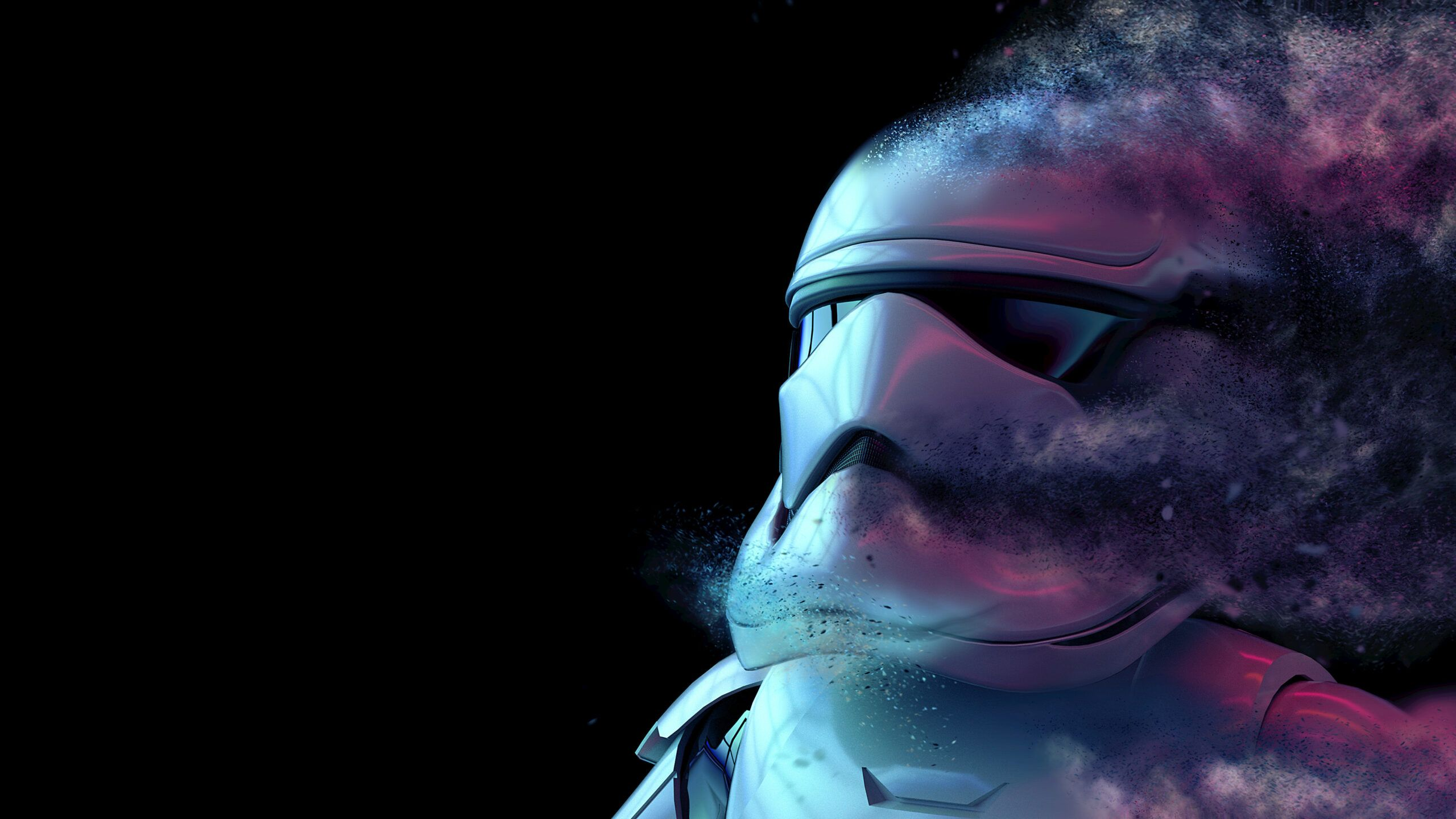 Best Of Wallpaper Stormtrooper Hd 4k Creative Graphics Star Wars