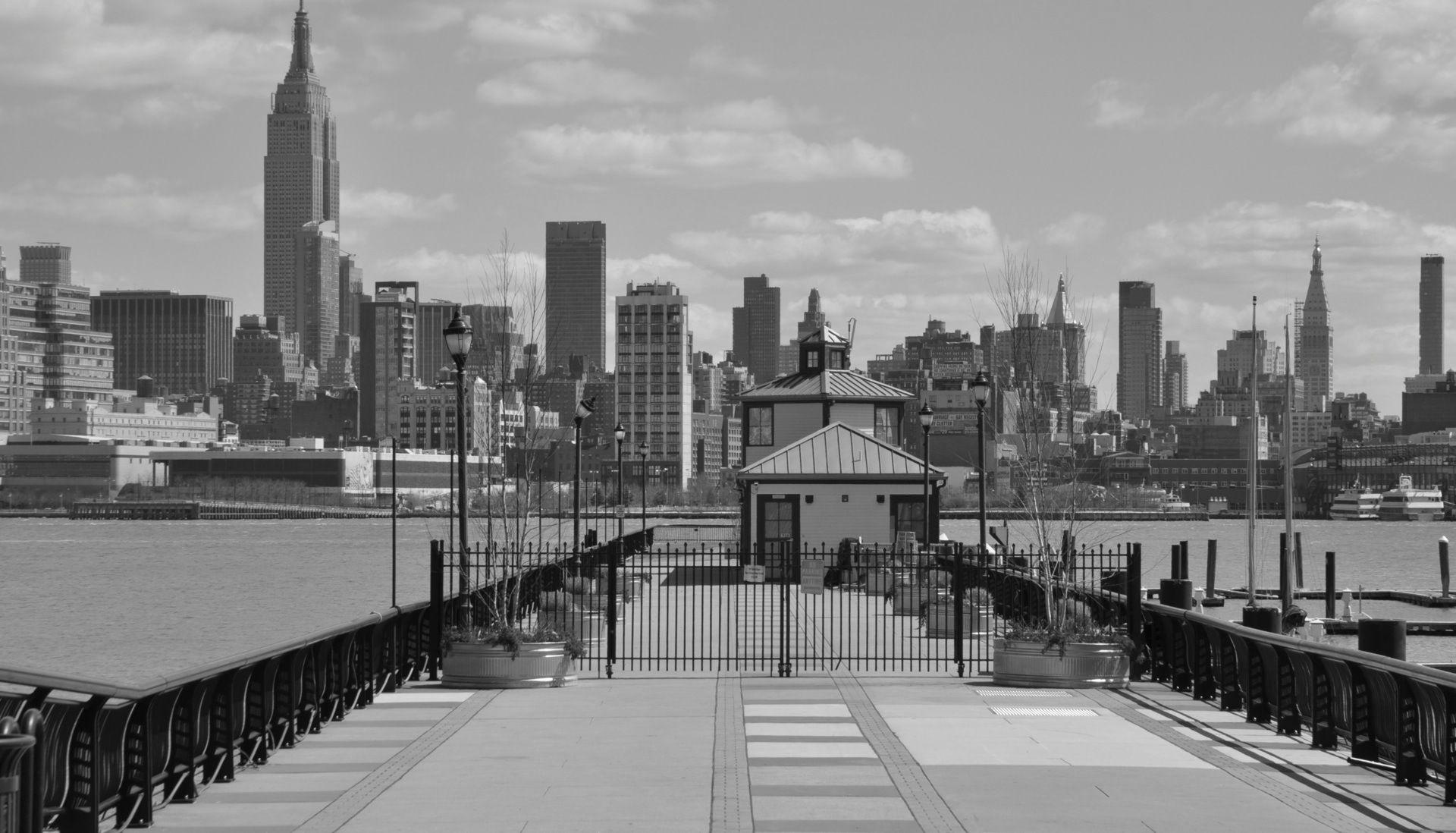 Hoboken Visitors Guide website | Hoboken apartment, Image ...