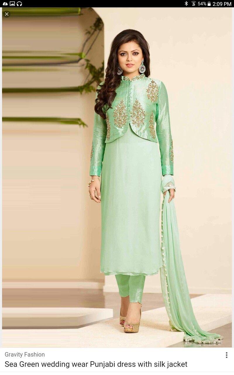 03bf283c21 Buy online women ethnic wears: Indian, Pakistani, Islamic and Arabic dresses .