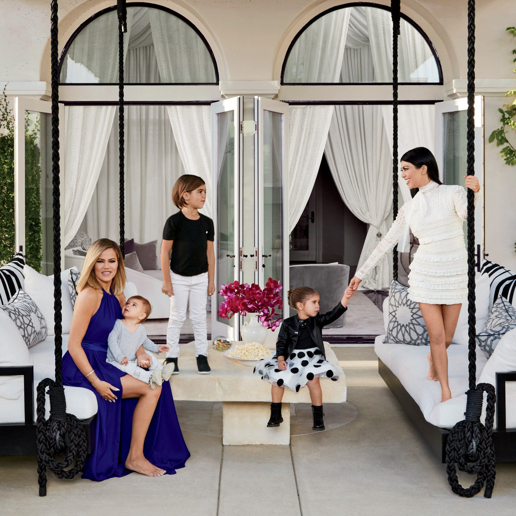 Image result for khloe kardashian house #khloekardashianhouse Image result for khloe kardashian house #khloekardashianhouse