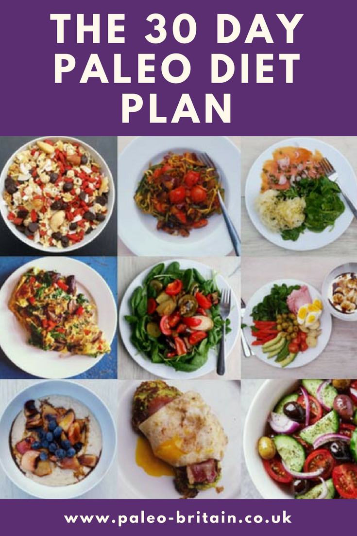 Paleo Diet Food Paleo Diet Food List For Beginners Paleo Diet Food List In Tamil Paleo Diet Food Paleo Diet Meaning Paleo Diet Food List Paleo Meal Plan