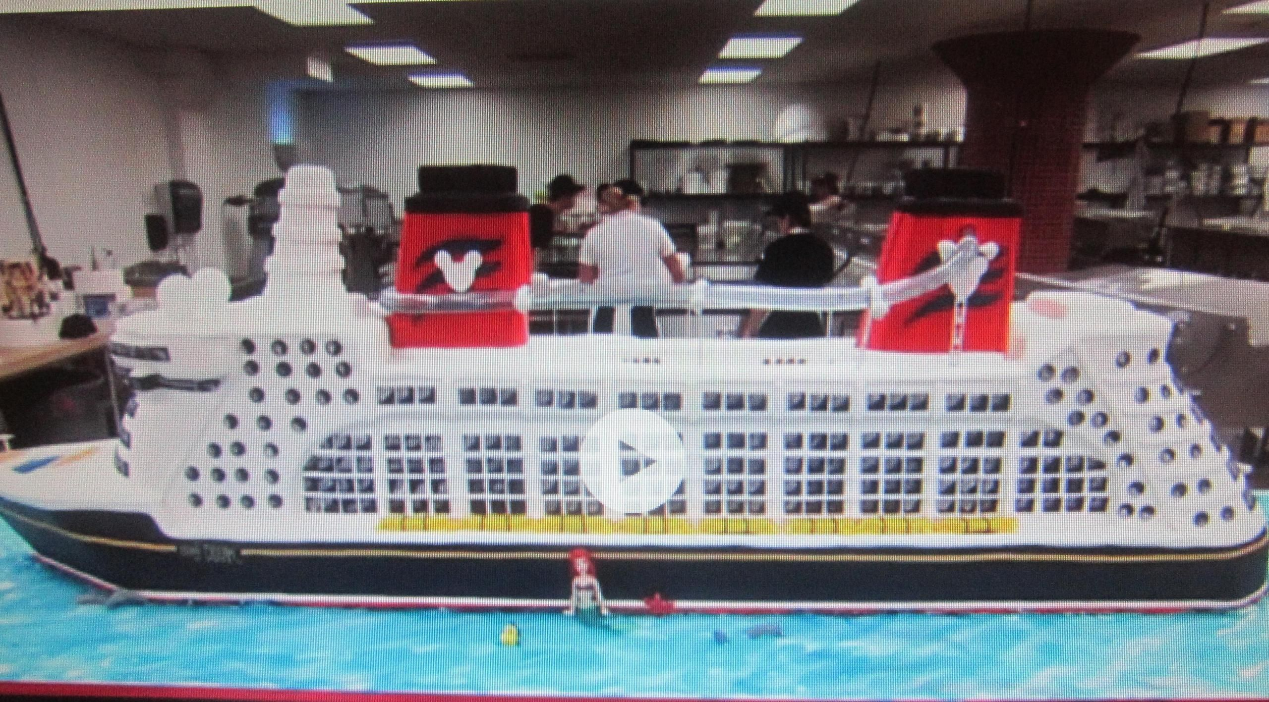 Pin by carolyn marsala on cakes wooow cake boss