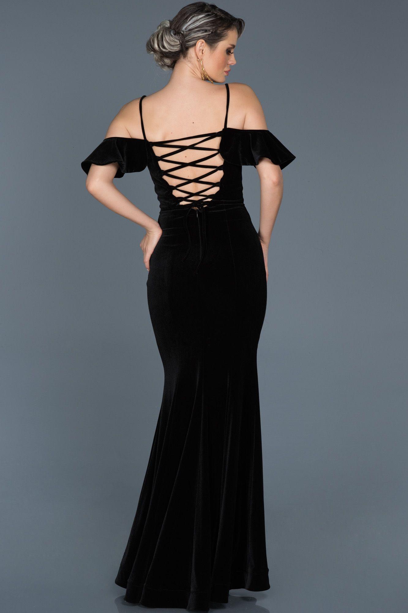 de72e82241e47 kadife elbise, #velvet dresses, #uzun balık elbise, #uzun abiye ...