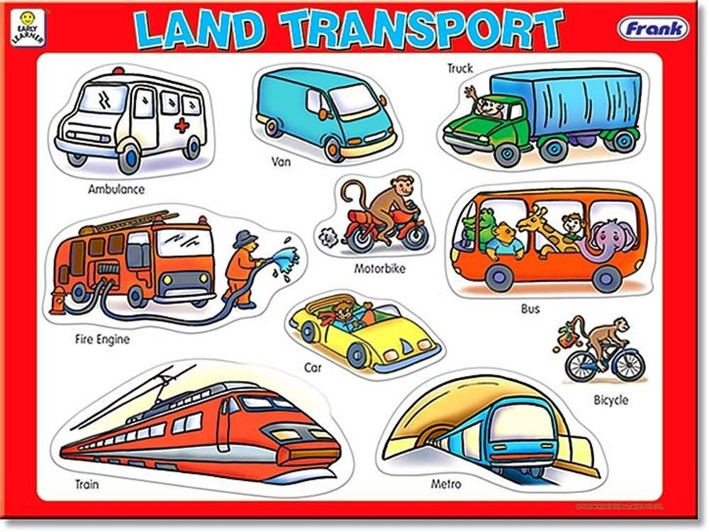 land transportation - Yahoo Image Search Results ...