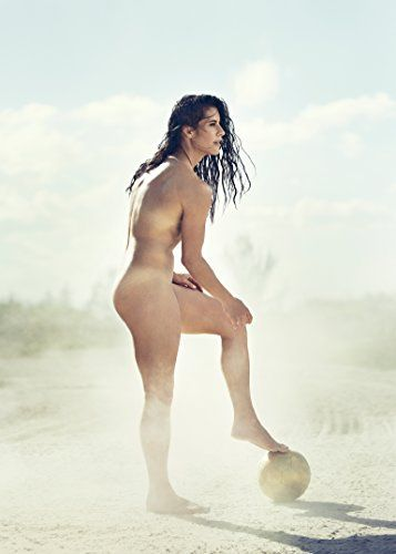 Ali Krieger Poster Photo Limited Print Olympic World Cup American Soccer Player Sexy Celebrity Athlete Size 11x17 1 *** Read more reviews of the product by visiting the link on the image.Note:It is affiliate link to Amazon.