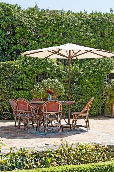 140 french garden furniture ideas in